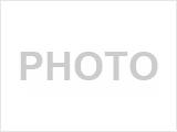 Фото  1 Дюбель гвоздь Wolf для звукоизоляционных панелей PhoneStar 109517